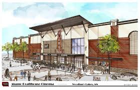 movie theater restaurant alamo drafthouse cinema coming to