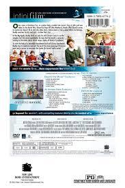 amazon com elf infinifilm edition leon redbone will ferrell