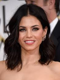 lob haircut 2015 google search celebrities hairstyles 2015 google search coif here