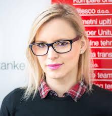 100 designing women smart from frasier to fargo jean smart