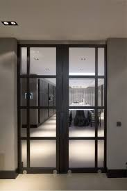 258 best home doors images on pinterest doors entrance doors