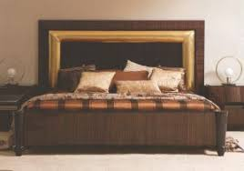 pakistani chairs manufacturers suppliers 15 of the best bedroom