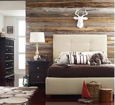 Young America Bedroom Furniture by Young America Blog