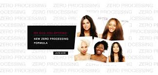 the best keratin treatment u0026 professional hair care product
