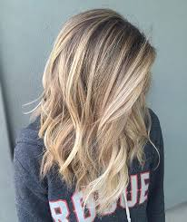 pictures of blonde highlights on natural hair n african american women best 25 natural blonde balayage ideas on pinterest natural