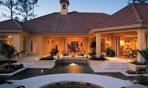 pin sater design collection luxury house plans building