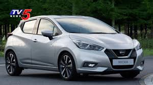 nissan micra on road price in hyderabad nissan micra 2017 price u0026 specifications auto report tv5