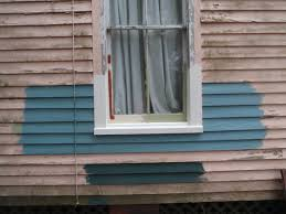 interior ngd interiors paint windows beautiful paints color and
