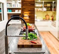 kitchen design brisbane interior designer brisbane interior design by darren james interiors