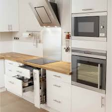 ikea meubles cuisines tarif meuble cuisine ikea vos idées de design d intérieur