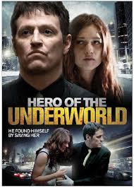 film underworld 2015 hero of the underworld movie information