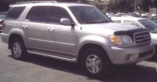toyota old file toyota sequoia old jpg wikimedia commons