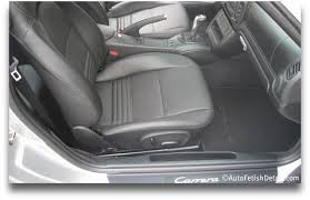 Vehicle Upholstery Cleaner Car Upholstery Cleaning Tips Will Teach You What Nobody Else Will