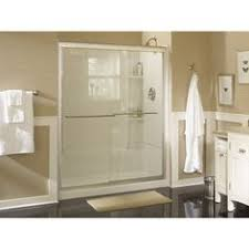 free standing shower stall kit lowes shower faucets shower