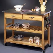 kitchen island cart granite top kitchen island cart granite top oak finish kitchen cart with