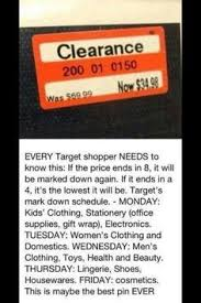 does target offer black friday deals online best 25 target deals ideas on pinterest money saving hacks