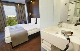 k ln design hotel hotel première classe koeln west cologne great prices at hotel
