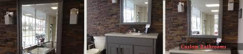 kitchens u0026 bathrooms by duncan u0027s bath u0026 kitchen center