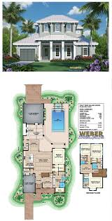 23 collection of 16 x 24 floor plans cabin ideas 17 1 2 story house plans inspiration in refreshment haibara plans