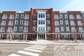 william raveis first town real estate