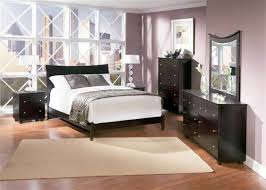 best 20 wood twin bed ideas on pinterest twin bed frame wood