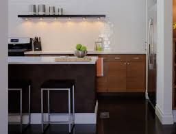 Ikea Black Kitchen Cabinets by Life And Architecture The Truth About Ikea Kitchen Cabinets