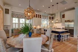 best interiors for home 25 best interior designers in florida the luxpad