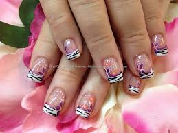 1480371260571d4f31b27bjpg india independence day my nail art