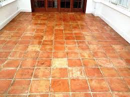 Ceramic Laminate Flooring Terra Cotta Tile Flooring On Bathroom Floor Tiles Garage