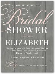 bridal brunch invites bridal brunch invitations shutterfly