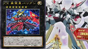 shining number yugioh images