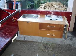 another camper trailer is born page 2