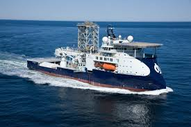 island offshore island offshore has secured contracts with a s
