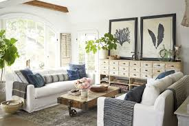 Living Room Decorating Ideas Design Photos Of Family Rooms - Interior design pictures living rooms