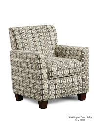 Cheap Accent Chairs Discount Accent Chairs