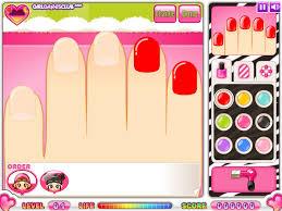 jeux de fille gratuit de cuisine de beautiful jeux de fille gratuit animaux 1 jeux de fille gratuit en