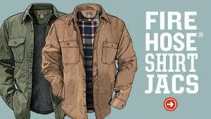 Rugged Clothes Duluth Trading Co Men U0027s U0026 Women U0027s Workwear U0026 Clothing