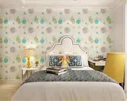 online get cheap female wallpaper aliexpress com alibaba group