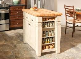where to buy kitchen island where to buy kitchen island kitchen island with sink for sale