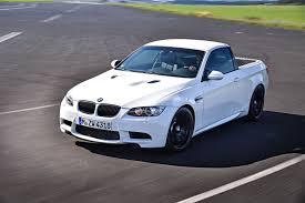 sports cars bmw įdomiausi transporto pramonės kūriniai 2 bmw m3 pikapas gazas lt
