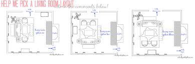 apartment living room floor plans studio small one bedroom bestsur