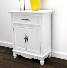 white closet organizer with drawers home design ideas