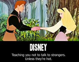 Memes Disney - 22 funny disney memes that will keep you laughing for hours