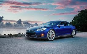 tesla s growing used car sales cleantechnica