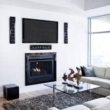 bose cinemate 1 sr digital home theater speaker system in wall mounted entertainment system everything condo related