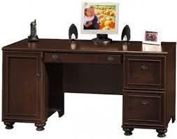 60 Inch Computer Desk Pine Wood Computer Desk Intended For Modern Residence Designs