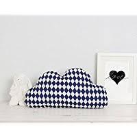 co uk baby handmade products nursery newborn gifts