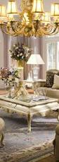 Luxurious Interior by Best 20 French Style Decor Ideas On Pinterest French Decor