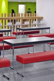 Homeroom Furniture Showroom by 97 Best Class Rooms Design Images On Pinterest Class Room