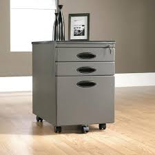 File Cabinets On Wheels Wheels For Metal File Cabinet Wallpaper Photos Hd Decpot